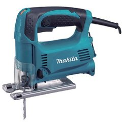 MAK458-4329K - MakitaTop Handle Jig Saws
