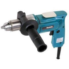 MAK458-6302H - Makita1/2 Inch Drills