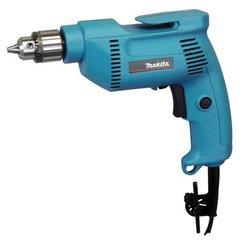 MAK458-6407 - Makita3/8 Inch Drills