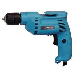 MAK458-6408 - Makita3/8 Inch Drills