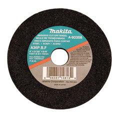 MAK458-724107-5-10 - MakitaCut-Off Wheels