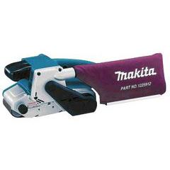 MAK458-9903 - MakitaBelt Sanders