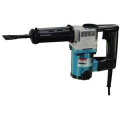 MAK458-HK1810 - MakitaPower Scrapers