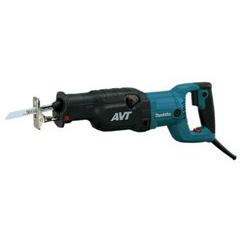 MAK458-JR3070CT - MakitaReciprocating Saws