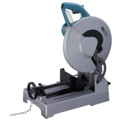 MAK458-LC1230 - MakitaMetal Cutting Saws