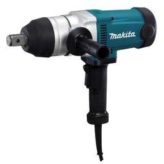 MAK458-TW1000 - MakitaImpact Wrenches