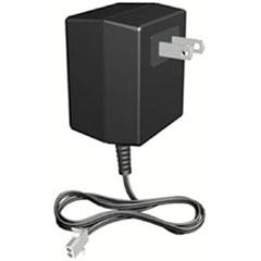 ORS459-ARXX195 - MAG-Lite120 Volt AC Converters