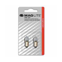 ORS459-LM2A001 - MAG-LiteMag-Lite® Replacement Lamps