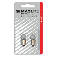 MGLLR00001 - Mag-Lite® Replacement Lamps