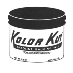 ORS460-KK02 - Kolor KutLiquid Finding Paste