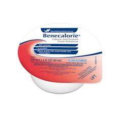 MON28252601 - Nestle Healthcare NutritionModular BENECALORIE® 1.5 oz.