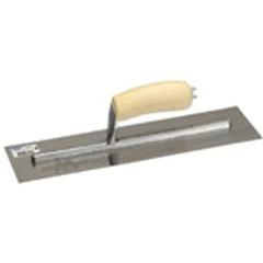 MSH462-12183 - MarshalltownPermashape® Plastering Trowels