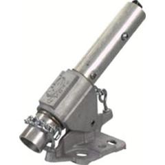MSH462-14801 - MarshalltownRotaLeveler® Bull Float Brackets