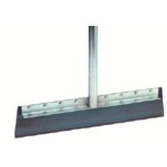 MSH462-16399 - MarshalltownFloor Scraper Blades