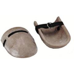MSH462-16412 - MarshalltownKnee Pads