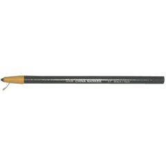 ORS464-00077 - Dixon TiconderogaChina Markers