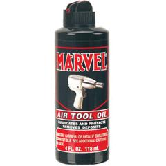 ORS465-080 - Marvel Mystery OilAir Tool Oils