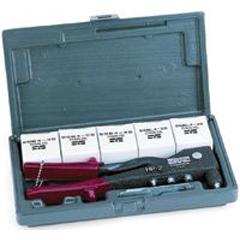 MRS466-39001 - MarsonRivet Tool 200 Kit®