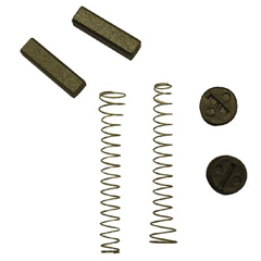 MTR467-HAS-043K - Master ApplianceReplacement Heating Elements & Accessories