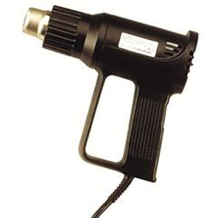 MTR467-EC-100 - Master ApplianceEcoheat™ Heat Guns