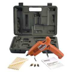 MTR467-GG-100K - Master AppliancePortaPro™ Glue Gun Kits