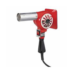 MTR467-HG-751B - Master ApplianceMaster Heat Guns®