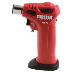 MTR467-MT-70 - Master ApplianceMini-Triggertorch™ Microtorch Kits