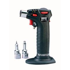MTR467-MT-76 - Master ApplianceTriggertorch™ Microtorch Kits