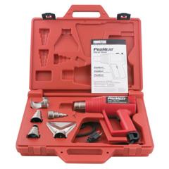 MTR467-PH-1200K - Master ApplianceProheat® Varitemp® Heat Gun Kits
