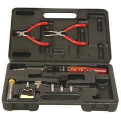 MTR467-UT-100SI-TC - Master ApplianceUltratorch® Soldering Iron/Heat Tool Kits