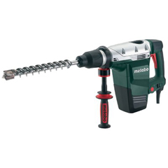 MTA469-KHE76 - MetaboSDS-Max Rotary Hammers