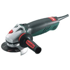 MEBW8115Q - Small Angle Grinders