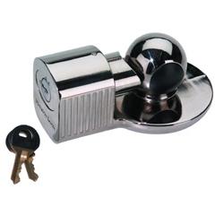 MLK470-377DAT - Master LockCoupler Locks