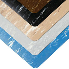 NTX470S0312BL - NoTraxMarble Sof-Tyle™ Dry Anti-Fatigue Mat