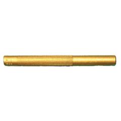 MYH479-25075 - Mayhew ToolsBrass Drift Punches