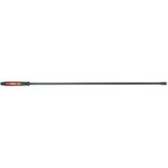 MYH479-40162 - Mayhew ToolsDominator® Screwdriver Pry Bars