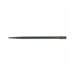 MYH479-75004 - Mayhew ToolsLine-Up Pry Bars