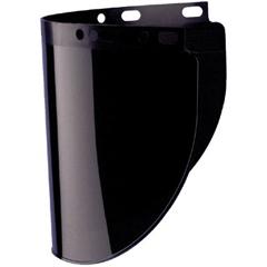 FBM280-4178IRUV8 - Fibre-MetalFMX Faceshield Windows