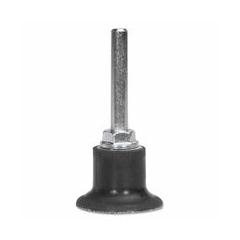 MER481-64922 - Merit AbrasivesQuick Change Holders
