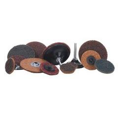 MER481-66322 - Merit AbrasivesType B Surface Preparation Discs
