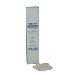 MON66132040 - McKesson - Medi-Pak® Performance 4-Ply Sponge Dressings