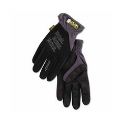 MCH484-MFF-05-011 - Mechanix WearFastFit® Gloves