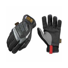 MCH484-MFF-05-008 - Mechanix WearFastFit® Gloves