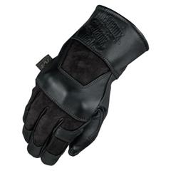 MCH484-MFG-05-009 - Mechanix WearFabricator Gloves