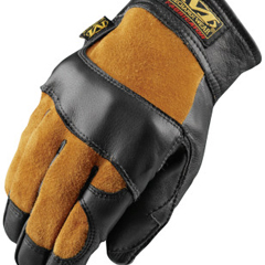 MCH484-MFG-05-010 - Mechanix WearFabricator Gloves