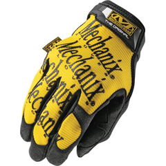 MCH484-MG-71-011 - Mechanix WearOriginal Gloves