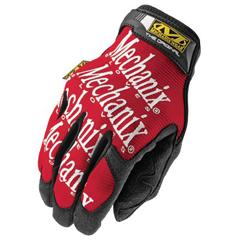 MCH484-MG-02-010 - Mechanix WearOriginal Gloves