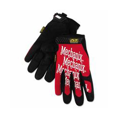 MCH484-MG-02-011 - Mechanix WearOriginal Gloves