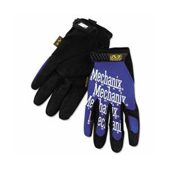 MCH484-MG-03-011 - Mechanix WearOriginal Gloves
