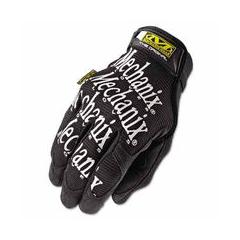 MCH484-MG-05-009 - Mechanix WearOriginal Gloves
